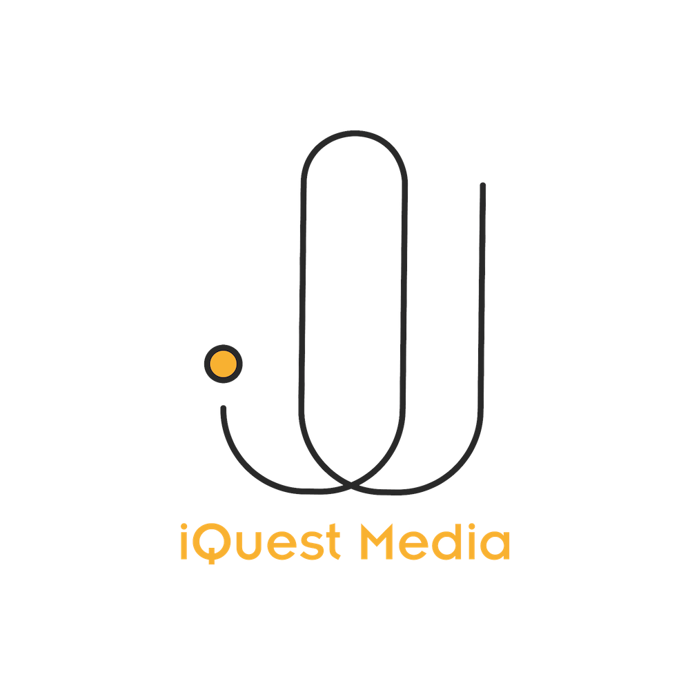iQuest Media – Canadian Online Marketing Agency