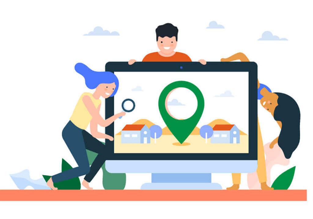 Top Online Business Directories for 2021