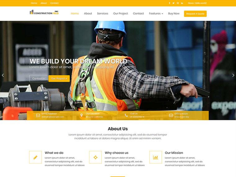 construction-field-pro-760-570