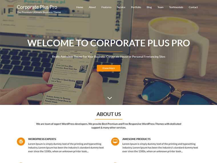 corporatepluspro-760-570
