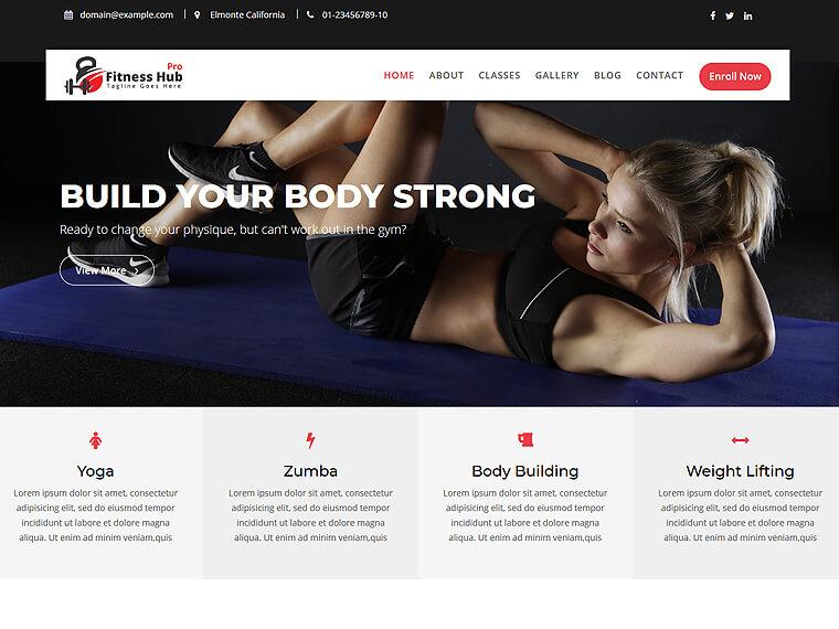 fitness-hub-pro-760-570
