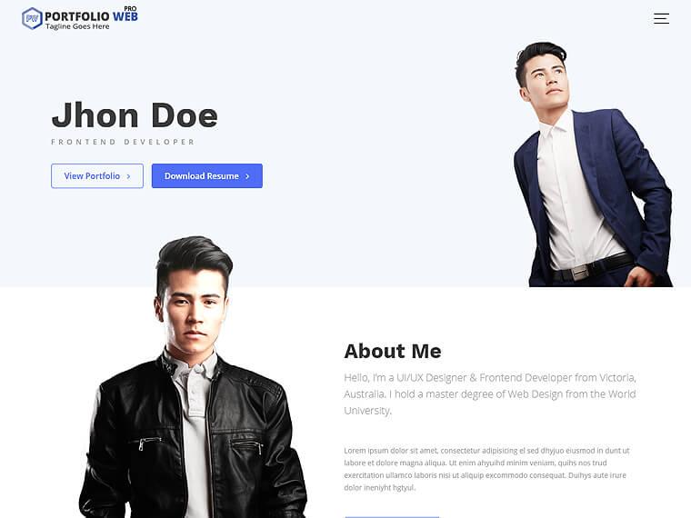 portfolio-web-pro-760-570