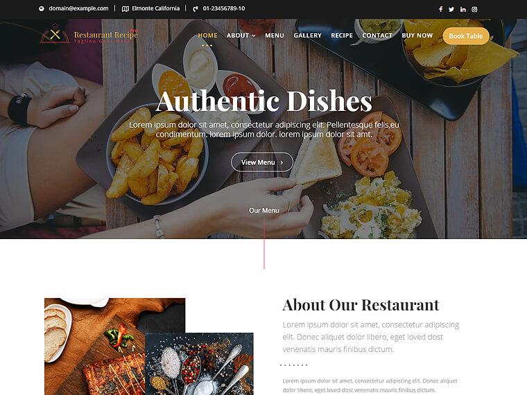 restaurant-recipe-pro-760-570