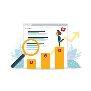 iQuest-Media-Digital-Marketing-Agency-Canada-On-Page-Off-Page-SEO-for-Local-businesses-SEO-Rankings copy