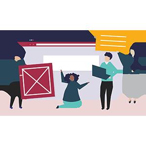 iQuest-Media-Website-Content-Management-Canada