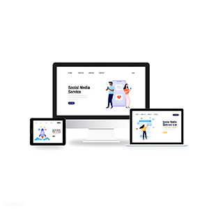 iQuest-Media-Website-Creation-Web-Design-Canada